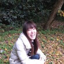 $Megumi Yoga~ヨガセラピスト・一見恵の日記~