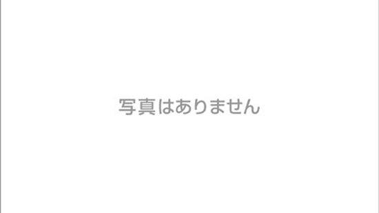 S-GARAGEのブログ-1211004