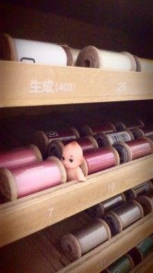 中野手芸部のブログ-2012121403280000.jpg
