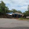 ケアンズ2日目~幼稚園視察②、ケワラビーチの学校見学の画像