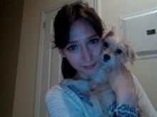 $Leah Dizon Official Blog(リア・ディゾン オフィシャルブログ) powered by アメブロ