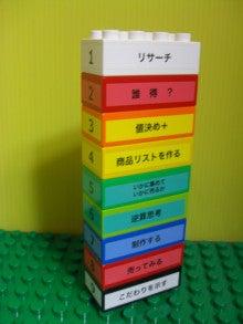 $TOKAオフィシャルブログ