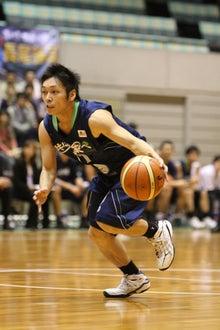 兵庫ストークスのブログ