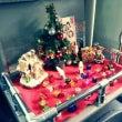 クリスマスバス!