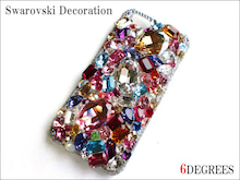 6degrees NON's blog-swarovski-00014