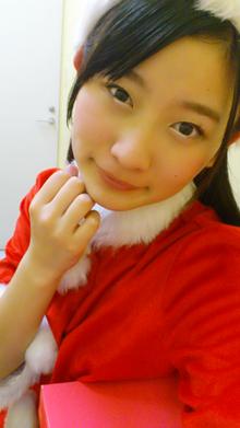 柳田久瑠実 オフィシャルブログ-IMG_20121215_5.png