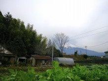 北山農園 K-farm の ぶ・ろ・ぐ