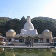 京都東山「霊山観音」