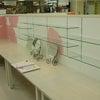 新店オープン!!の画像