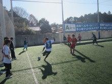 湘南ベルマーレ茅ヶ崎フットサルクラブ