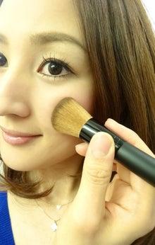 $星玲奈オフィシャルブログ「Reina's Diary」Powered by Ameba-IMG_3384.jpg