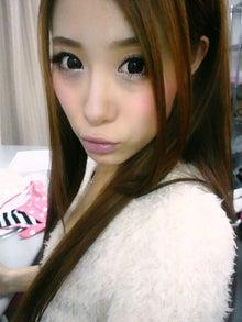 瑞木るうオフィシャルブログ『るうちゃんねるぅ』-CYMERA_20121215_101021-1.jpg