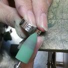 カルテイエの指輪の新品仕上げ ブランド物の修理 京都府 奈良県のジュエリー職人常駐店の記事より