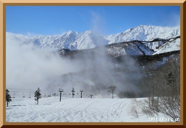 ロフトで綴る山と山スキー-1216_1144