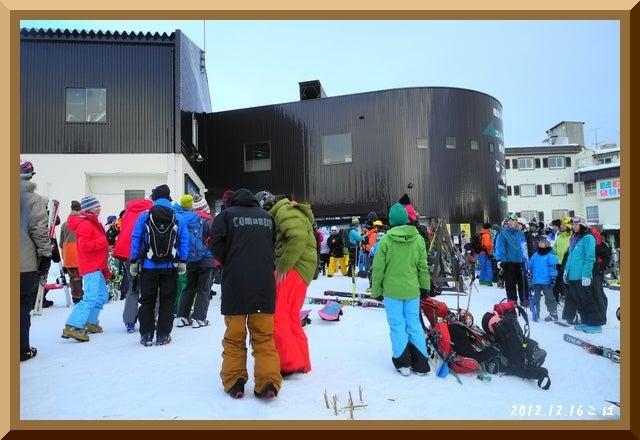 ロフトで綴る山と山スキー-1216_0827