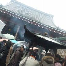 石川県から、おばぁち…
