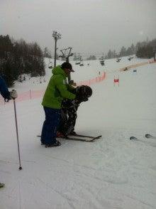 東海大学スキー部のブログ