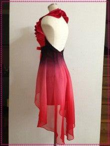 $acoの宝箱《artisan-clothing》           ~他にはないものを作るために~-IMG_2646.jpg