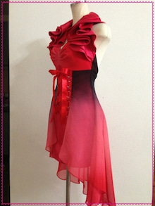$acoの宝箱《artisan-clothing》           ~他にはないものを作るために~-IMG_0791.jpg