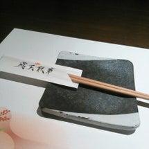 奈良の食材をふんだん…