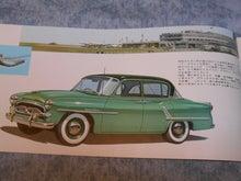 $1959PORSCHE356Aのブログ-55年DX1中