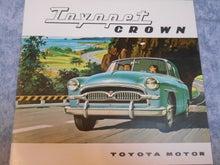 $1959PORSCHE356Aのブログ-58年4月RS表紙