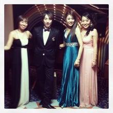 $Bond☆s(ボンズ) Official Blog