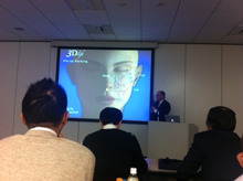 Dr.Koshoのブログ-3Dリフト01