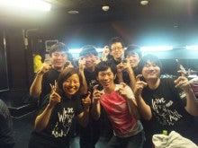 手話エンターテイメント発信ネットワークoioi ブログ-名古屋live 高橋さんと