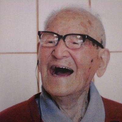 米の世界最高齢者ディーナ・マンフレディーニさんが死去、115 ...