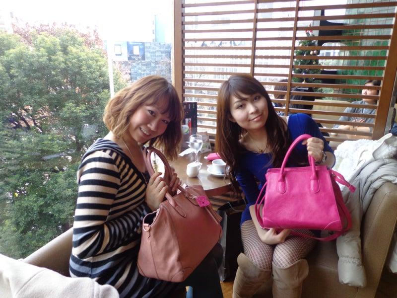渋谷レンタルドレスサロンの女性オーナーBLOG