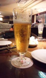 ☆la pomme de terre☆