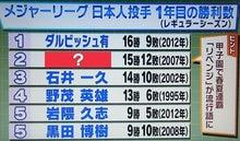 函館クイズ研究会-20121111002