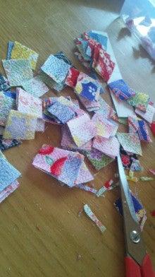 小さなカギ編み小物を楽しむ<光と薫りの工房>                    ~Handicraft and aroma to make~-121219_145935.jpg