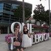 シンガポール☆マーライオンの画像