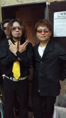 サザナミケンタロウ オフィシャルブログ「漣研太郎のNO MUSIC、NO NAME!」Powered by アメブロ-120505_1931~01.jpg