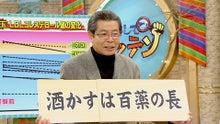 松之山温泉のおみやげ屋のブログ          「まずはやってみる!駄目だったら変えてみる!」