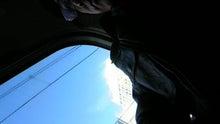 タンタンの冒険-DSC_0158.JPG