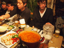 $LICKS☆ LUNCH & DINNER