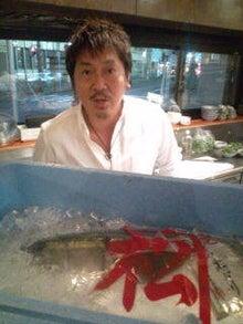 フードスタジアム東海 賛否両論!!-20121219182949.jpg