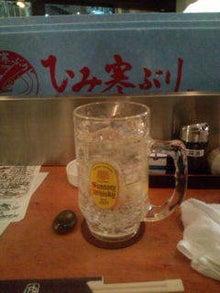 フードスタジアム東海 賛否両論!!-20121219175953.jpg