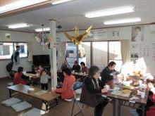 浄土宗災害復興福島事務所のブログ-20121219作町③