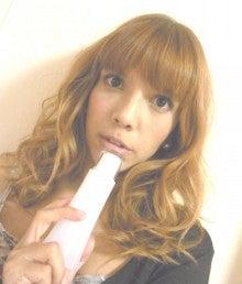 SHEILAオフィシャルブログ「SHEILA BLOG」by Ameba