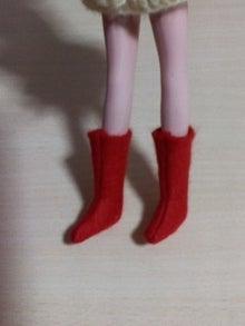 簡単に作る人形服☆,P2012_1220_223929.JPG