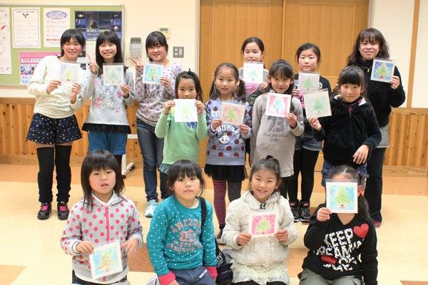 福井市のパステルアート教室miho-pastel(ミホパステル)のブログ♪
