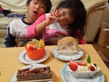 埼玉県草加市松原にある「ほぐし庵」は体も心もほぐします-食後