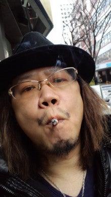 サザナミケンタロウ オフィシャルブログ「漣研太郎のNO MUSIC、NO NAME!」Powered by アメブロ-121218_1015~01.jpg