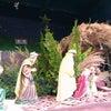 ・クリスマスワーク報告の画像