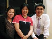 中国語教室龍の橋のブログ