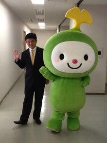 和光市長 松本たけひろの「持続可能な改革」日記-わこうっちと